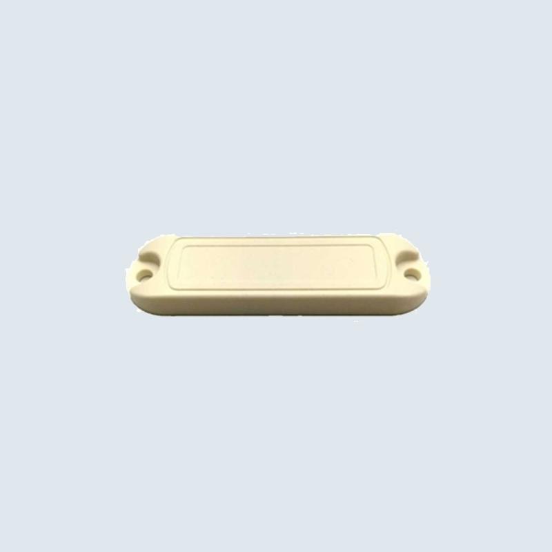 YT9828 ABS电子标签