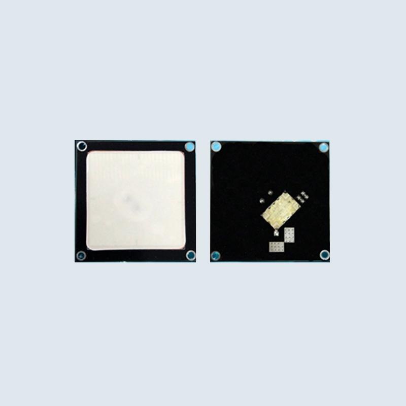 超高频陶瓷天线-YA003