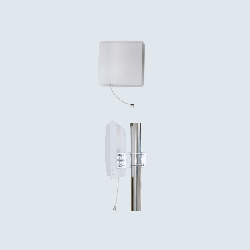 超高频中距离天线-YA908
