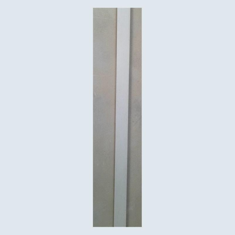 超高频长条天线-YA910