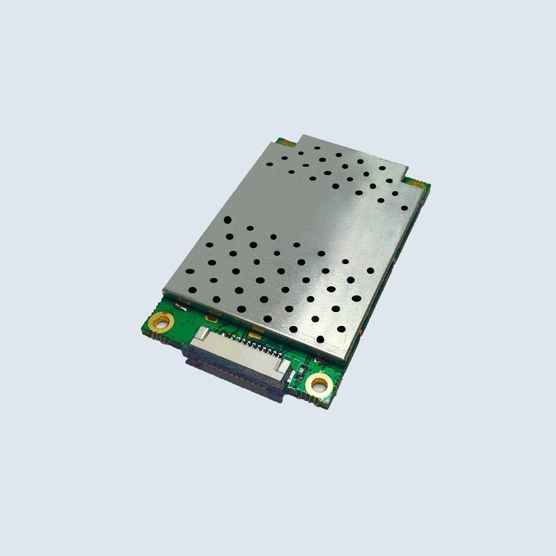 超高频单通道模块-YRM801