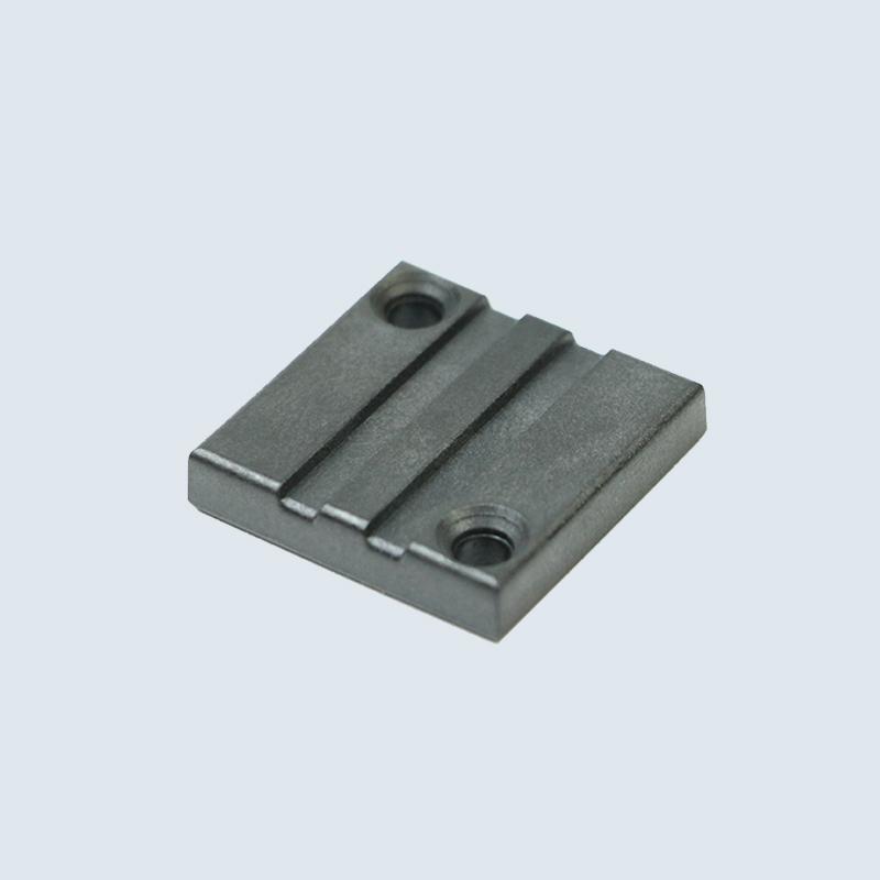 YT2626工业级耐高温电子标签