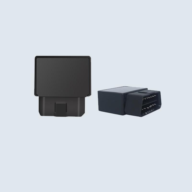 OBD型GPS定位设备