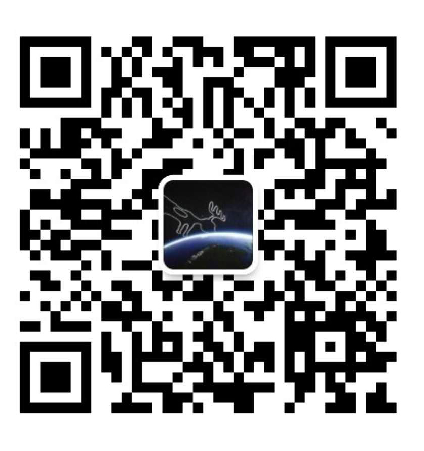 R9A9%(X[O0EQXE$WSH)YD`T.jpg