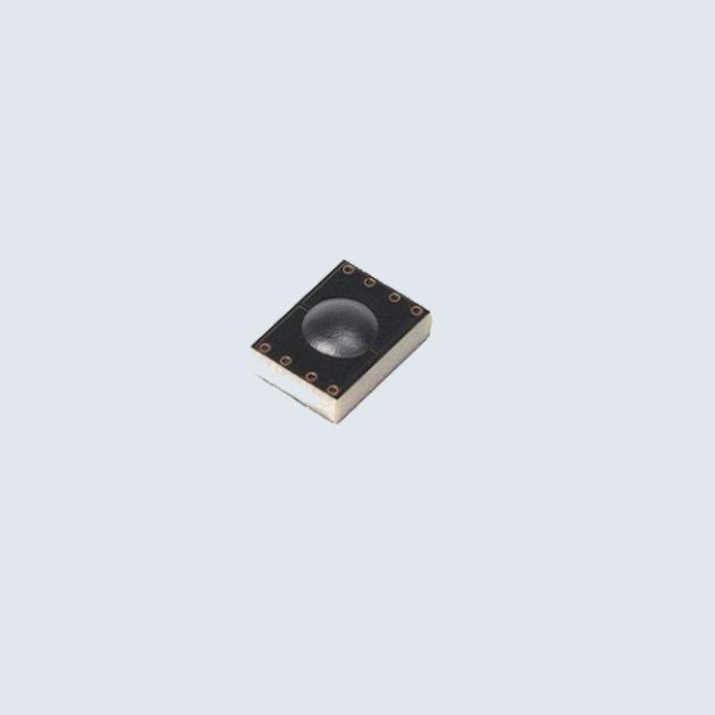 YT1309抗金属电子标签