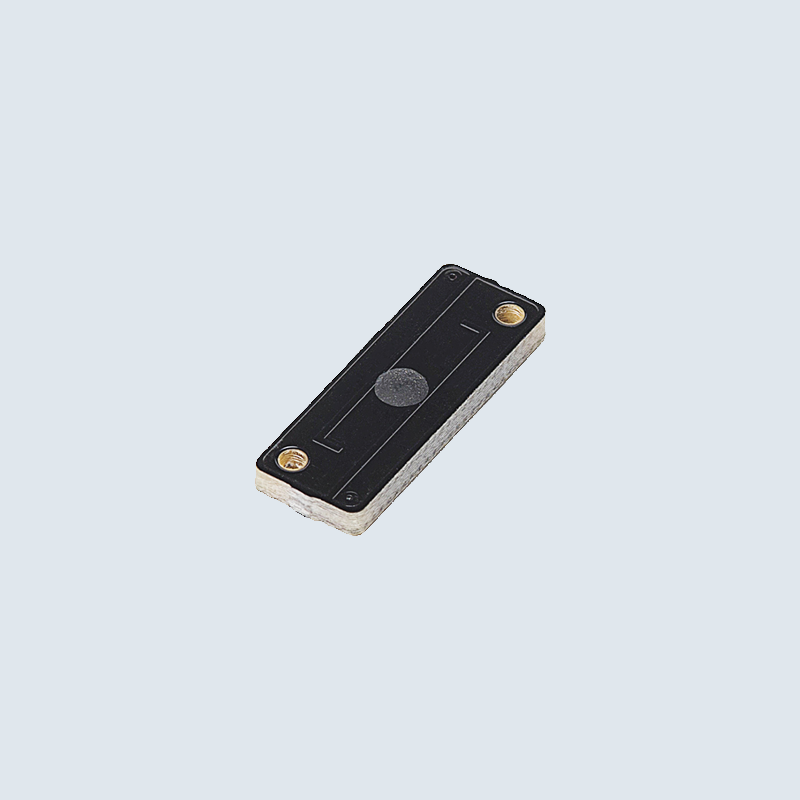 YT2208抗金属电子标签