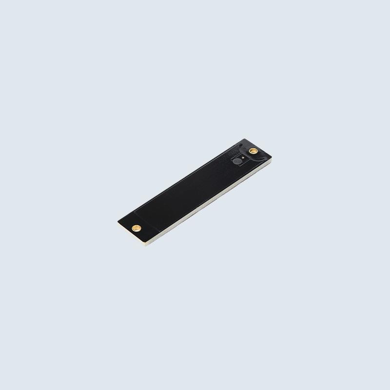 YT9522抗金属电子标签